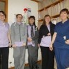 Fortrose Medical Practice love Docman