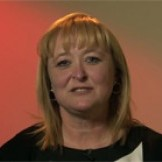 Janette Rich, Practice Manager, Manor Way Surgery