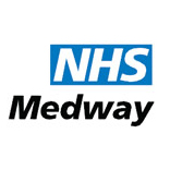 NHS Eastern and Coastal Kent and NHS Medway Case Study