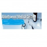 Abbottswood Medical Centre Case Study